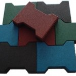 rsz_bone-shape-rubber-tile {focus_keyword} Kauçuk Zemin Kaplama rsz bone shape rubber tile